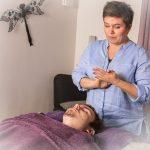 RoSans-Balans-Behandling