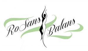 RoSan-Balans