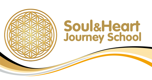 Soul Heart Journey School