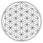 RoSans-Balans-Lär-dig-meditera