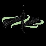 RoSan-Balans Logo Fri